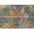 APE DECOR SET(2) VERGEL 31,6x90 lesklý(saténový) obklad 11mm rektifikovaný-džungla