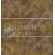 APE METEORIS DECOR AURELIA OXID 35X100 obklad-dekor panel brillo, rektifikovaný
