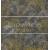 APE METEORIS DECOR AURELIA GRAPHITE 35X100 obklad-dekor panel brillo, rektifikovaný