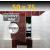 ZAVRZ Revízne dvierka š x v 50x75 cm s PUSH systémom, Kovový rám, Ľavé