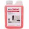 AGC CEMENT Odstraňovač čistič cementových zvyškov po obkladaní obklad-dlažba, 2litre