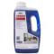 AGC GREASE účinný Odmasťovač-čistič na vysoko znečistené povrchy dlažby-obkladu, 1liter