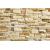 Stegu ALASKA 1 Sunny interiérový kamenný obklad