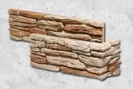 Stegu CALIFORNIA 1 Desert Roh - rohový kamenný obkladový prvok
