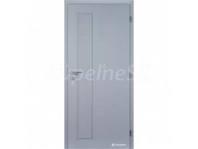 Interierove dvere sede