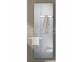 kermi fedon dizajnov k pe ov radi tor s ventilom a termostatickou hlavicou. Black Bedroom Furniture Sets. Home Design Ideas