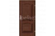 DRE dvere CLASSIC 10 fólia DRE-Cell Orech