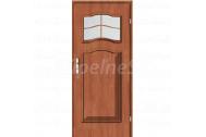 DRE dvere CLASSIC 20s fólia DRE-Cell Orech