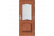 DRE dvere CLASSIC 30 fólia DRE-Cell Orech