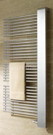 kermi credo half dizajnov k pe ov radi tor s ventilom a. Black Bedroom Furniture Sets. Home Design Ideas