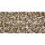 APE DECOR KAREM 25X50 lesklý obklad 10mm mozaika dekor