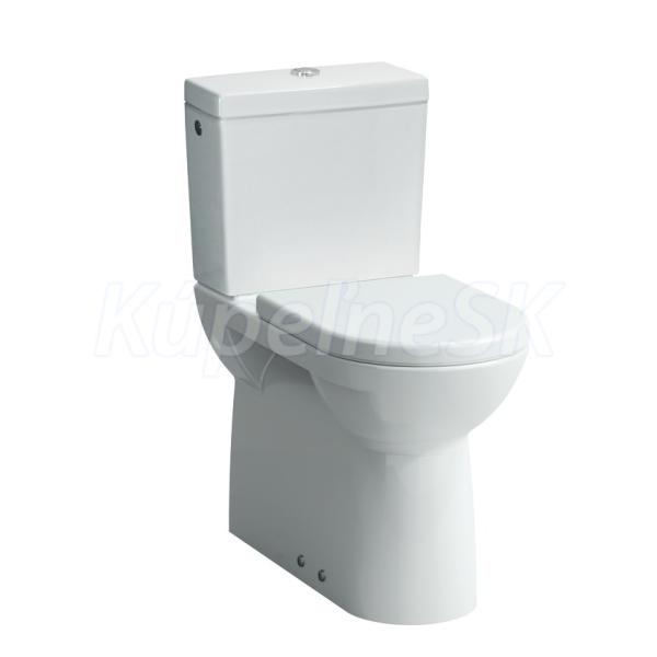 laufen pro wc kombi misa hlbok splachovanie vario odpad biela lcc. Black Bedroom Furniture Sets. Home Design Ideas