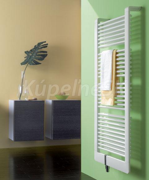 kermi credo duo dizajnov k pe ov radi tor s ventilom a termostatickou hlavicou. Black Bedroom Furniture Sets. Home Design Ideas