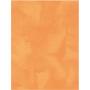 Sapho ANNA oranžová matná, 25 x 33, obklad