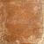 PAMESA ÁVILA COTO 31,6X31,6 cm, dlažba, matná