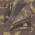 PAMESA TACO CAMPUS MARFIL dlažba - dekor 10X10 cm