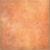 PAMESA ALCORA ADZ ARENA 31,6X31,6 , dlažba, protišmyková, matná