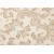 Pamesa DEC. CROCHET MARRÓN obklad dekor 31,6x45,2 lesklý