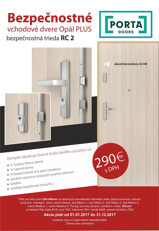 7219f1a19b ... Interiérové Dvere akcia set so zárubeň kľučka. Akciový set dvere do  interiéru so zárubňou