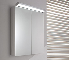 42b318dbb Kúpeľňový nábytok | kupelnesk.sk